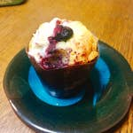 Muffin&Bowls cafe CUPS_15162984