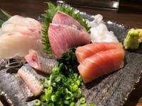 魚匠 石田屋_15163679