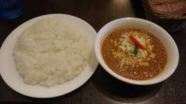 curry 草枕_15205842