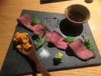 KINKA sushi bar izakaya_15456406