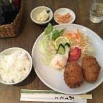 ひらき_15615961