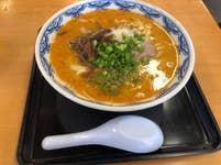 由丸製麺所 平和島店_15941645