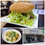 Okinawa Burger_15941665