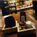 AKATSUKI NO KURA_15941804