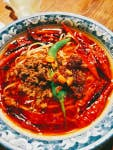 中国郷菜 北京烤鴨 梅梅 金沢_15941879