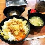 天ぷら まる喜_15942063
