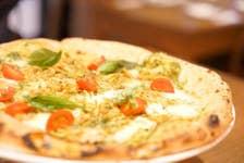 Italian Kitchen VANSAN 海老名店_15942092
