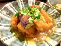 kawara CAFE&DINING 渋谷文化村通り店_15972768