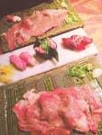 バル肉寿司 福島店_15978021