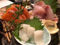 和食 いぶり 錦糸町店_16192796