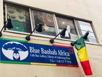 Blue Baobab Africa_16224839