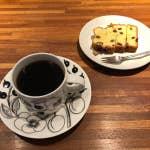 ジムランコーヒー _16269559