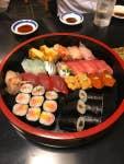 喜寿司_16296596