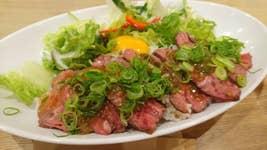 RAKU SPA Cafe 浜松_16532361