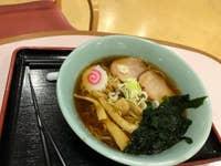 レストラン幸_16603403