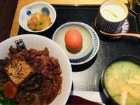 魚忠_16603471