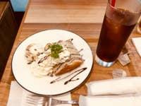 むぎむぎcafe&shop_16603655
