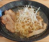 麺屋いっちょう 中山寺店_16603705