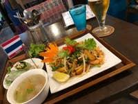 神戸アジアン食堂バル SALA_16604329