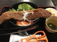 高屋敷肉店_16611662