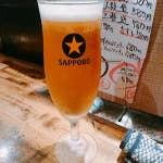 地酒蔵大阪_16614633