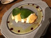 WIRED CAFE アトレヴィ五反田店 _16645385