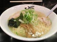 麺屋 丈六 _16714195