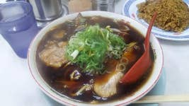 新福菜館 本店_16893494
