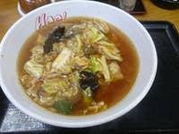 ラーメンレストランHao!   新浦安店   _16896189