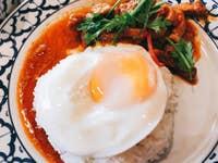 タイ料理 マリタイ_16967149