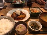 kawara CAFE&DINING 横須賀モアーズ店_17323961