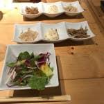 肉バル SHOUTAIAN 渋谷店_17325265