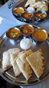 インド料理 スパイスガーデン_17373523