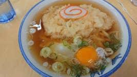 麺類食堂_17385236