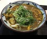 丸亀製麺吉祥院店_17424295