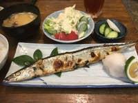 キッチンさし田_17424552