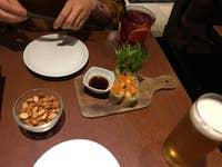 kawara CAFE&DINING 新宿東口店_17589411