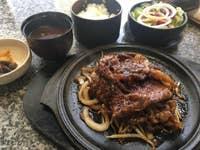 肉の松阪 さんぷら座店_17646575