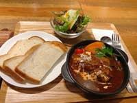 EBISU FOOD HALL_17653269