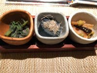 魚菜 基_17679749