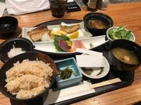 魚魯魚魯 品川インターシティ店_17681741