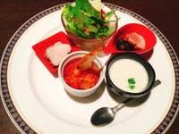 菜厨瑠 _17688773