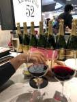 Le Bar a vin 52 アトレ恵比寿店_17740130
