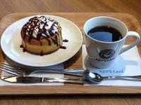 KEY'S CAFÉ 金沢大額店_18017906