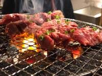 焼肉ヒロミヤ_18060752