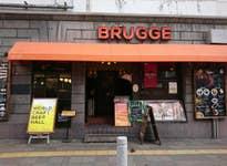 BRUGGE_18091335