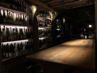 komorebino natural wine bar_18093381