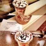 スターバックスコーヒー ピオレ姫路1階店_18093526