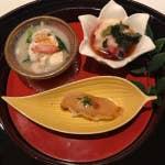 日本料理 花はん_18216211