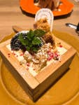 CHEESE CRAFT WORKS 池袋PARCO_18226931